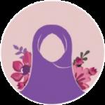 Siti Zuhriyah Ramadhani
