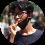Software Designer, UI/UX